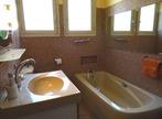 Vente Maison 4 pièces 150m² Le Teil (07400) - Photo 6