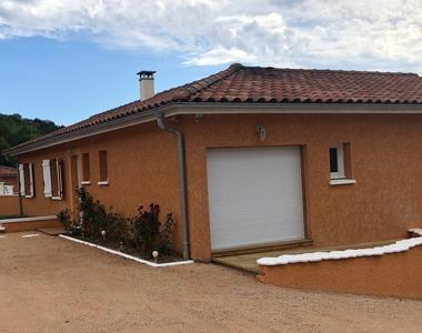 Vente Maison 5 pièces 105m² Le Bois-d'Oingt (69620) - photo