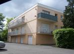 Location Appartement 1 pièce 28m² Mâcon (71000) - Photo 1