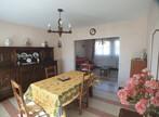 Vente Maison 5 pièces 80m² Beaurainville (62990) - Photo 2
