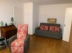 Vente Appartement 2 pièces 50m² Arcachon (33120) - Photo 5