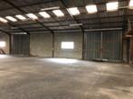 Sale Commercial premises 850m² Agen (47000) - Photo 4