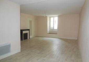 Location Appartement 3 pièces Argenton-sur-Creuse (36200) - photo
