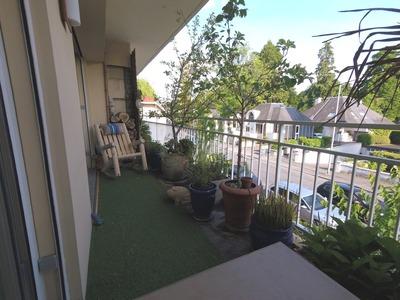 Vente Appartement 3 pièces 96m² Pau (64000) - Photo 12