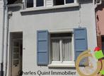 Vente Maison 4 pièces 60m² Étaples sur Mer (62630) - Photo 1