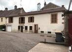 Sale Building 90m² Luxeuil-les-Bains (70300) - Photo 1