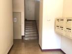 Vente Appartement 2 pièces 50m² Grenoble (38000) - Photo 14