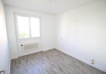 Location Appartement 2 pièces 42m² Clermont-Ferrand (63000) - Photo 1
