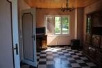 Vente Maison 3 pièces 70m² Vron (80120) - Photo 3