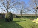 Vente Maison 6 pièces 139m² Wailly-Beaucamp (62170) - Photo 9