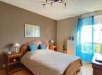 Vente Appartement 4 pièces 87m² Grenoble (38100) - Photo 5