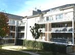 Location Appartement 2 pièces 44m² Vétraz-Monthoux (74100) - Photo 3