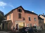 Vente Maison 7 pièces 135m² Villersexel (70110) - Photo 9