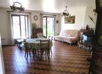 Vente Maison 4 pièces 90m² Plan (38590) - Photo 2
