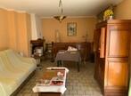 Vente Maison 5 pièces 99m² Bellerive-sur-Allier (03700) - Photo 20