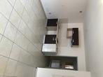 Location Appartement 1 pièce 28m² Sainte-Clotilde (97490) - Photo 1