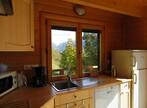 Vente Maison 4 pièces 50m² Auris (38142) - Photo 14