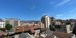 Vente Appartement 4 pièces 148m² Grenoble (38000) - Photo 8