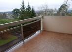 Location Appartement 4 pièces 89m² Tassin-la-Demi-Lune (69160) - Photo 2