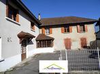 Vente Maison 11 pièces 260m² Apprieu (38140) - Photo 1