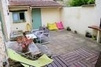 Sale House 3 rooms 73m² Berchères-sur-Vesgre (28260) - Photo 1