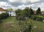 Vente Maison 6 pièces 145m² Briare (45250) - Photo 5