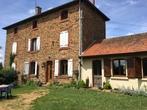 Vente Maison 6 pièces 160m² Amplepuis (69550) - Photo 20