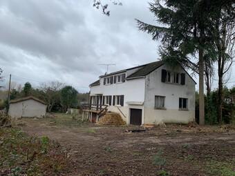 Vente Maison 9 pièces 153m² Gien (45500) - Photo 1