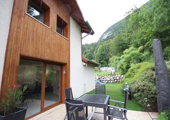 Vente Maison 82m² Bonneville (74130) - Photo 1