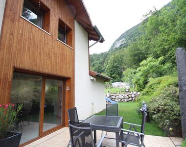 Vente Maison 82m² Bonneville (74130) - photo