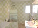 Vente Maison 5 pièces 92m² Jaillans (26300) - Photo 6