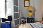 Vente Maison 3 pièces 58m² Les Mathes (17570) - Photo 5