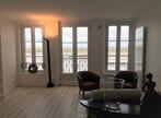 Vente Appartement 2 pièces 55m² Saint-Valery-sur-Somme (80230) - Photo 1