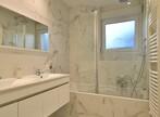 Vente Appartement 4 pièces 98m² Vétraz-Monthoux (74100) - Photo 9
