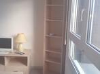 Location Appartement 1 pièce 20m² Sausheim (68390) - Photo 6