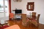 Vente Appartement 4 pièces 97m² Rives (38140) - Photo 3