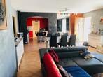 Vente Maison 5 pièces 128m² Aoste (38490) - Photo 5