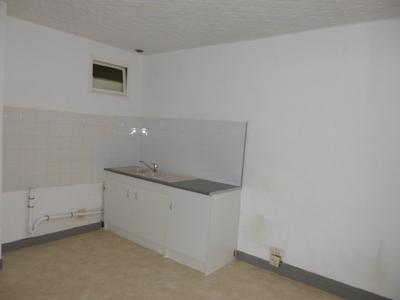 Location Appartement 2 pièces 52m² Montrond-les-Bains (42210) - Photo 3