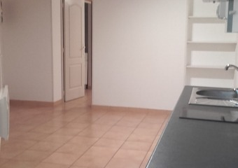 Location Appartement 2 pièces 29m² Saint-Laurent-de-la-Salanque (66250) - Photo 1