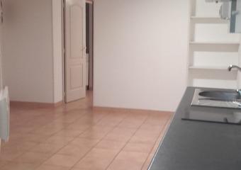 Location Appartement 2 pièces 29m² Saint-Laurent-de-la-Salanque (66250) - Photo 1