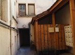 Sale Office 3 rooms 160m² Grenoble (38000) - Photo 2