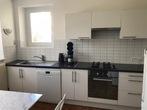 Vente Appartement 3 pièces 57m² Luxeuil-les-Bains (70300) - Photo 5