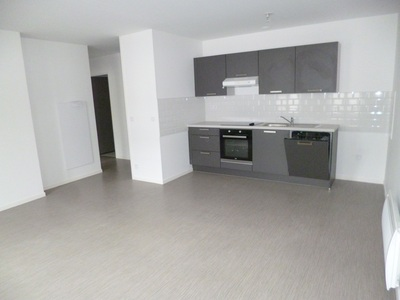Location Appartement 3 pièces 63m² Nay (64800) - Photo 4