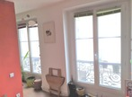 Sale Apartment 2 rooms 28m² Paris 19 (75019) - Photo 5
