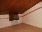 Vente Maison 4 pièces 80m² LUXEUIL LES BAINS - Photo 8