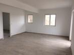 Location Appartement 3 pièces 61m² Armoy (74200) - Photo 1