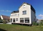 Vente Maison 6 pièces 188m² Le Havre (76620) - Photo 1