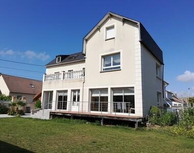 Vente Maison 6 pièces 188m² Le Havre (76620) - photo