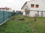 Location Maison 110m² Lempdes (63370) - Photo 67