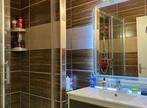 Vente Appartement 3 pièces 63m² Voiron (38500) - Photo 5